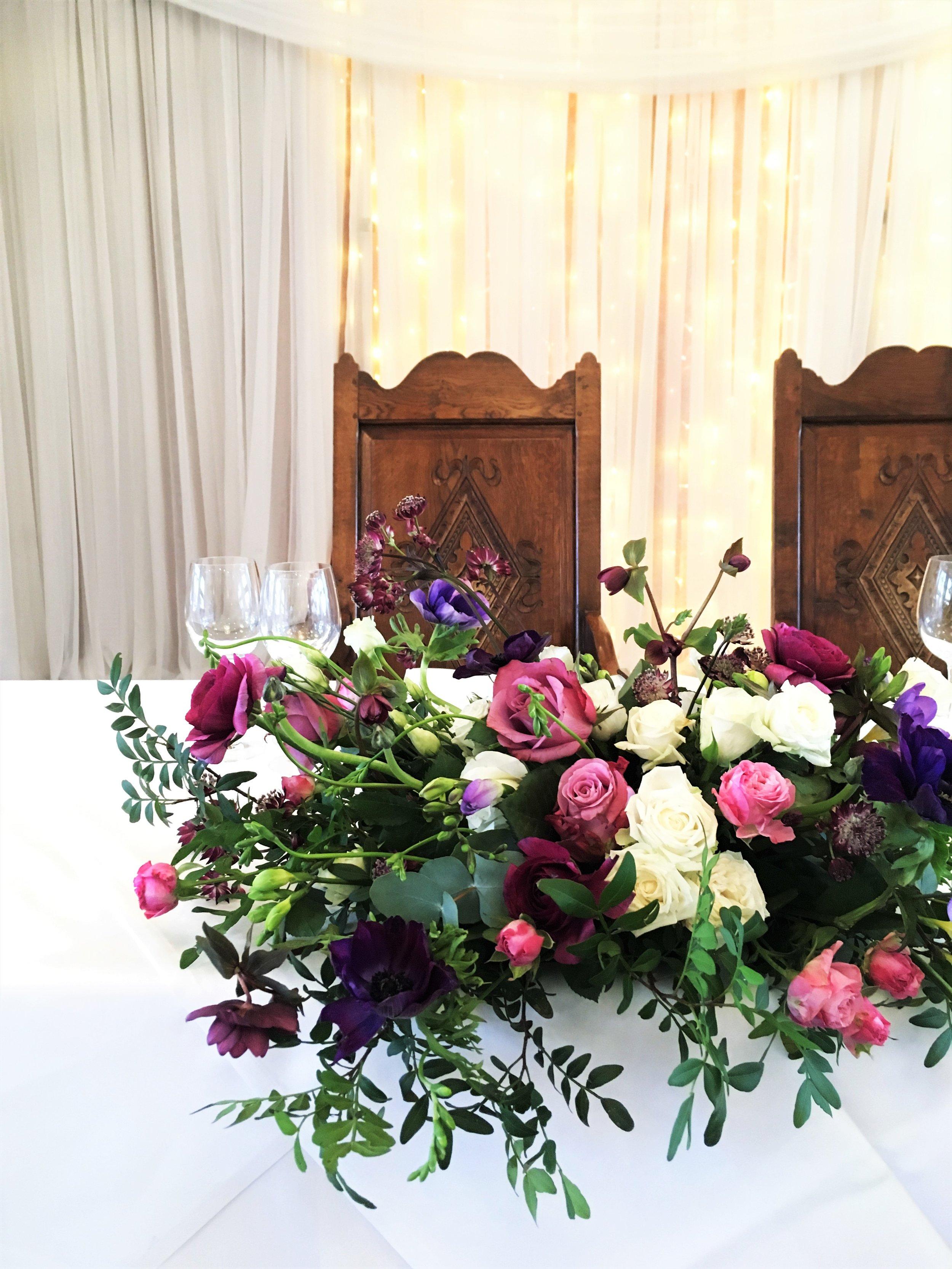 Webb-and-Farrer-Florist-Brighton-Sussex-Wedding-Flowers (20).JPG