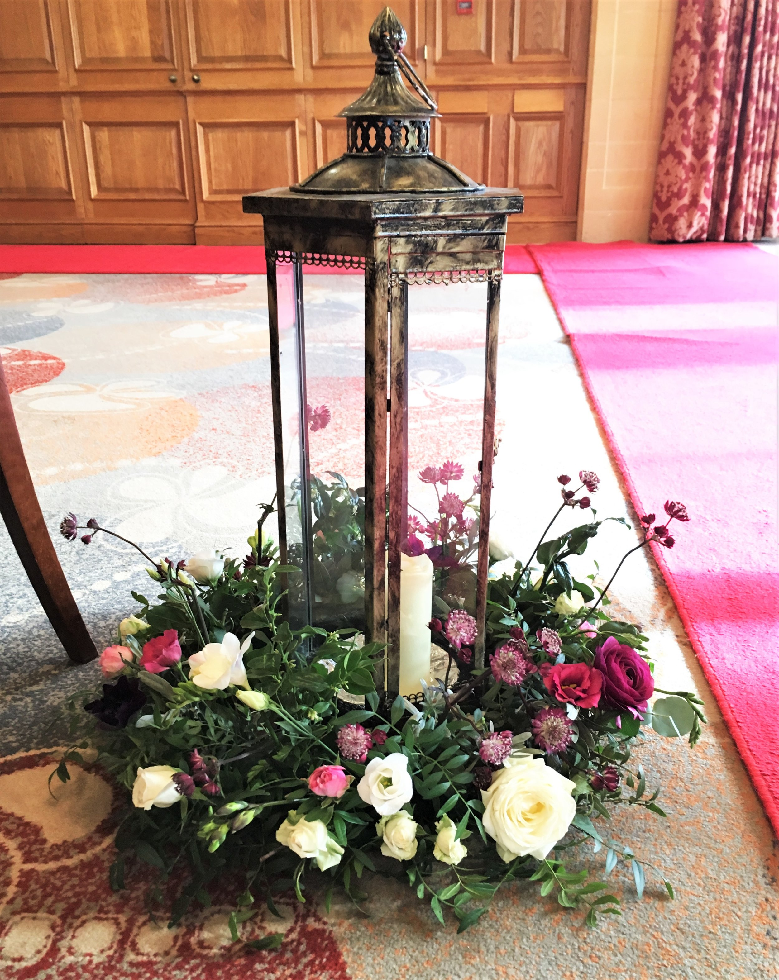 Webb-and-Farrer-Florist-Brighton-Sussex-Wedding-Flowers (19).JPG