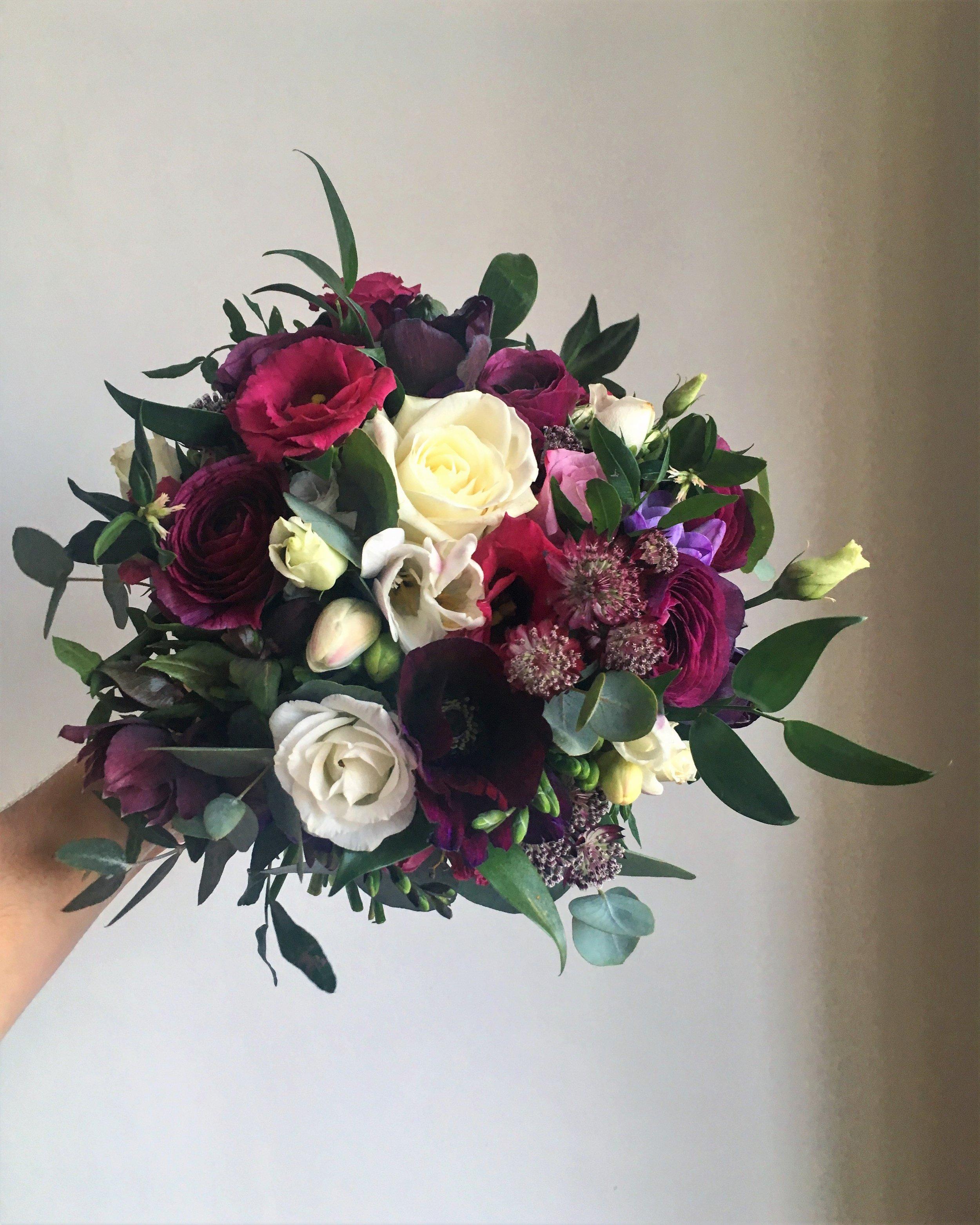 Webb-and-Farrer-Florist-Brighton-Sussex-Wedding-Flowers (18).JPG