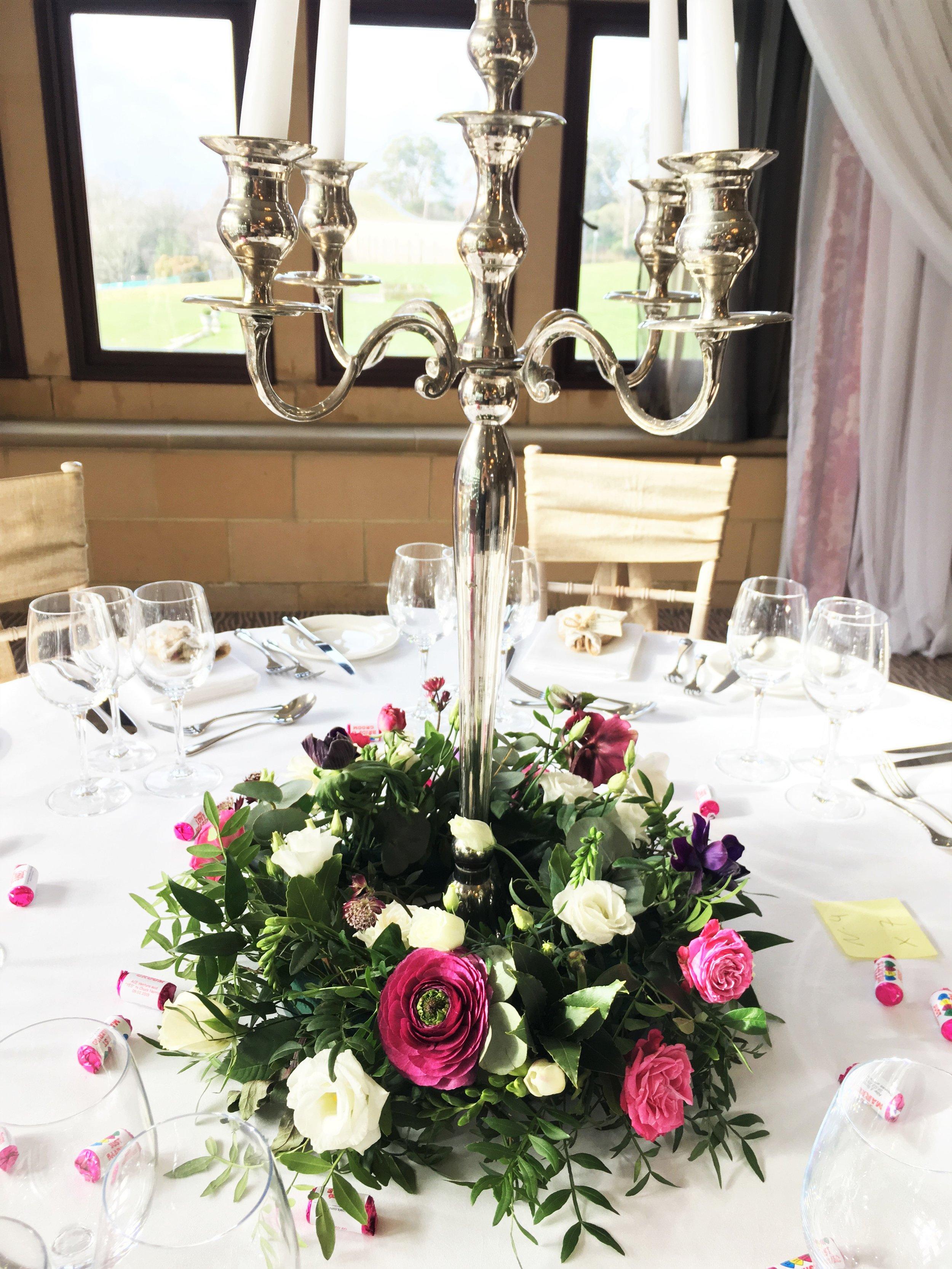 Webb-and-Farrer-Florist-Brighton-Sussex-Wedding-Flowers (21).JPG