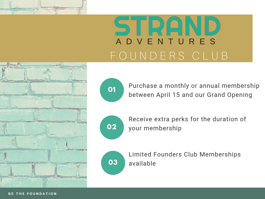 Strand Founders Club (3).png