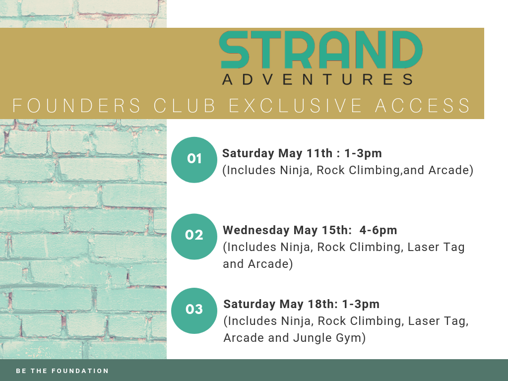 Strand Founders Club Access pg 1.png