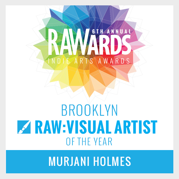 2014 rawards brooklyn.jpg