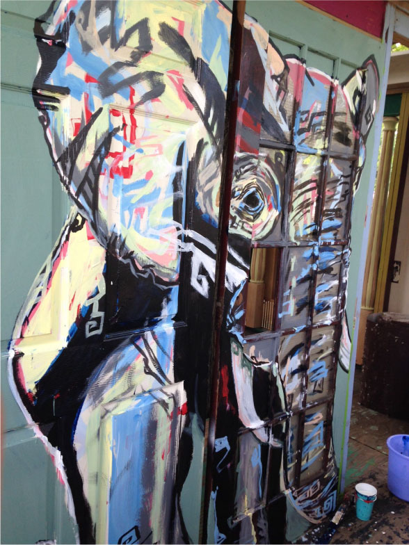 elephant-mural.jpg