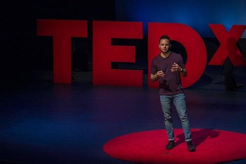 Dezi Ted Talk.jpg