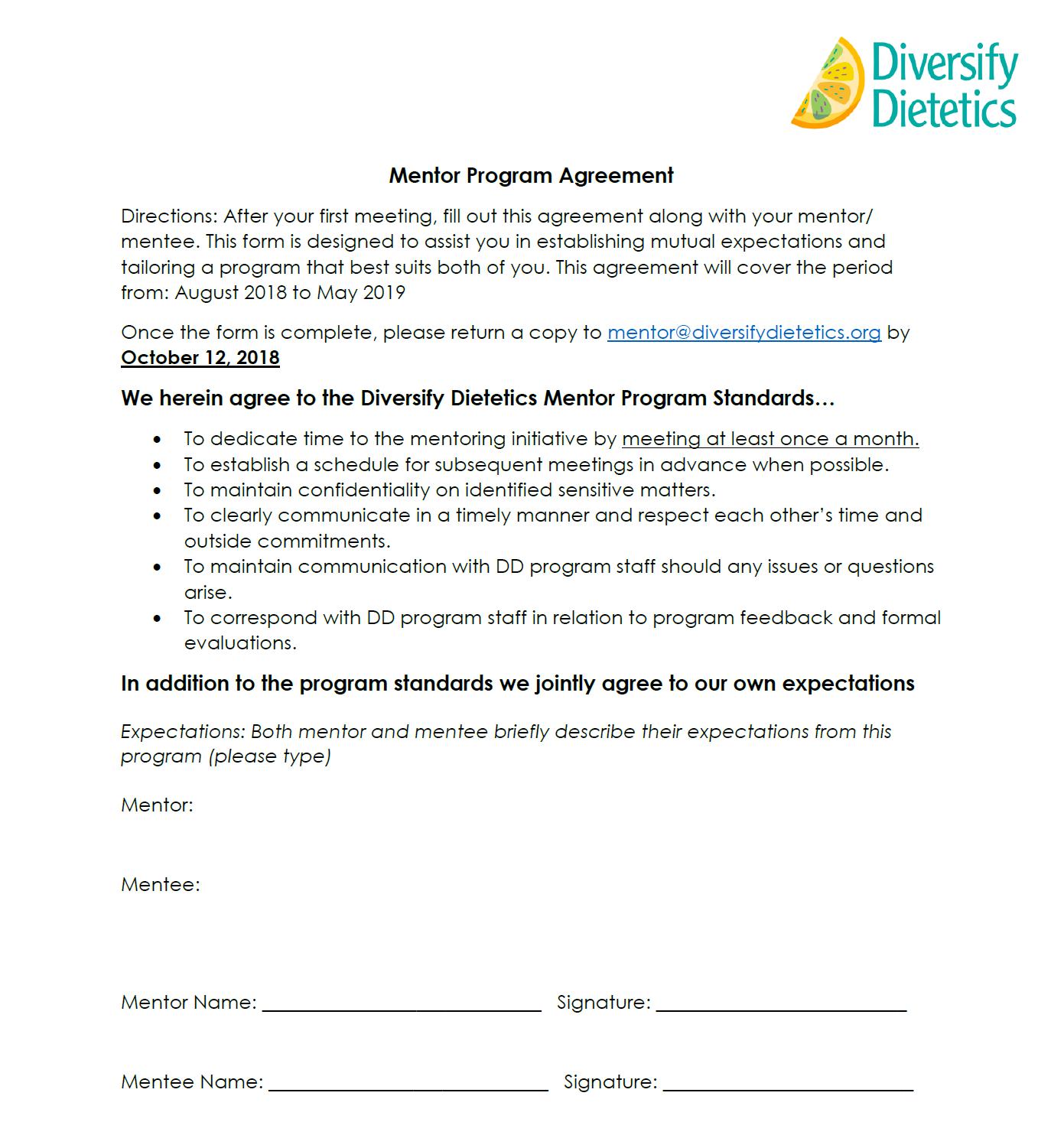 Program Agreement Image.PNG