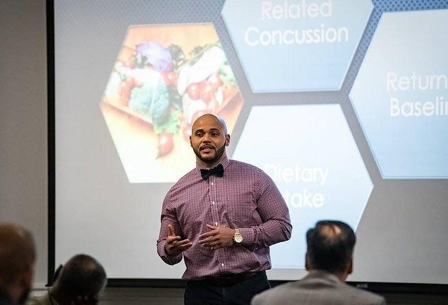 Matt Frakes presentation.JPG
