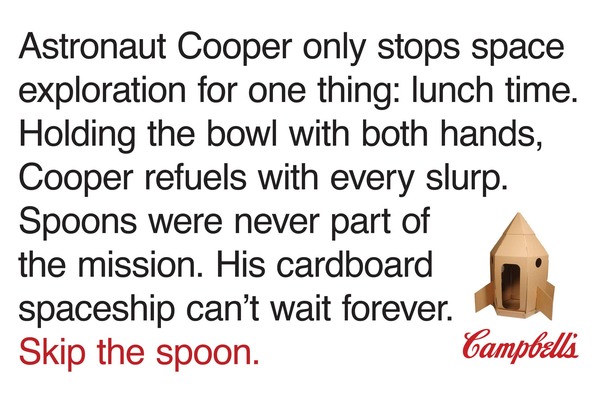 Campbell's Soup Horizontal 1.jpeg