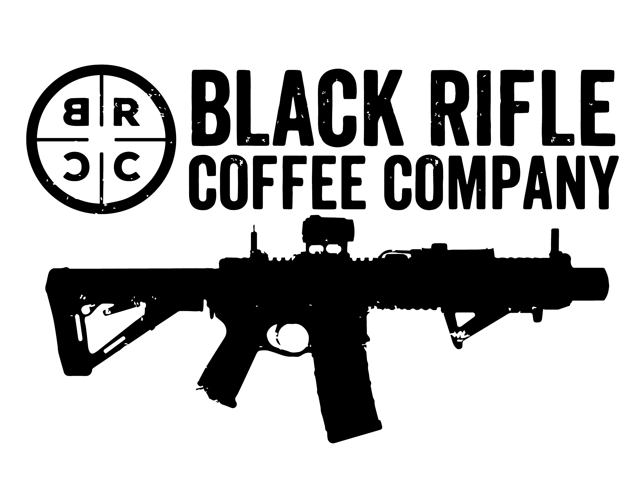 BRCC-LOGO-WITH-RIFLE-BLACK-TRANSPARENT.png
