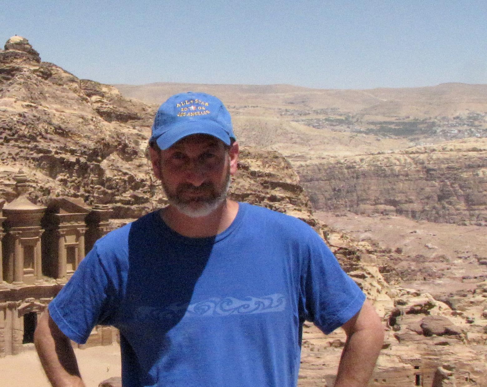 Professor Shaul Cohen.jpg