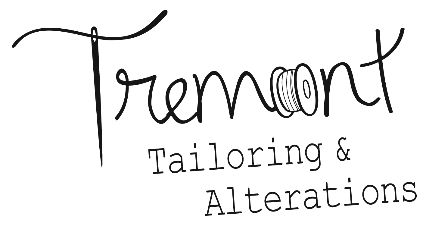 TremontTailoring.jpg