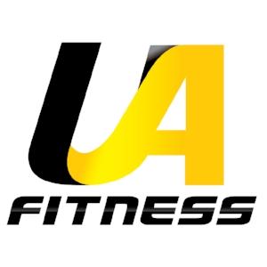 UA_Fitness_Logo-01.jpg