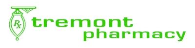 TremontPharmacyLogo.jpg
