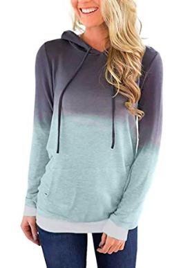 love this sweatshirt -