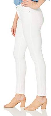 levi's skinny jeans -