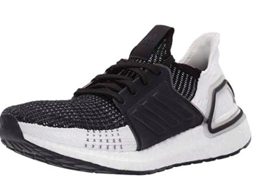 adidas ultra boost - the best running sneaker