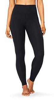 the core 10 amazon leggings you need -