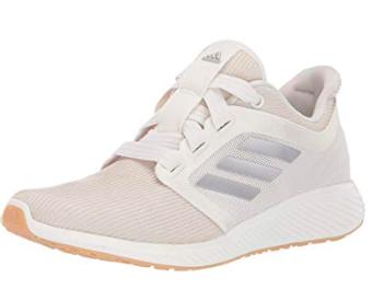 adidas sneakers -