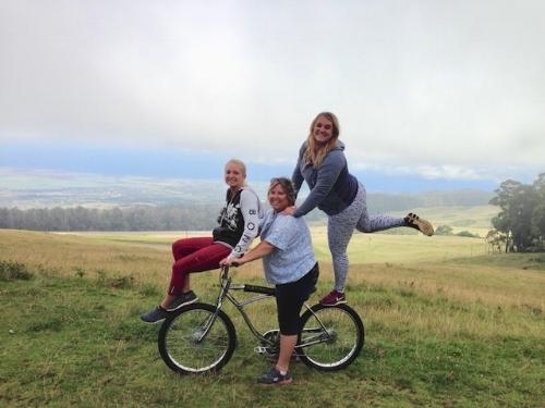 Biking in Maui.jpg