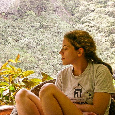 Me in Ecuador.jpg