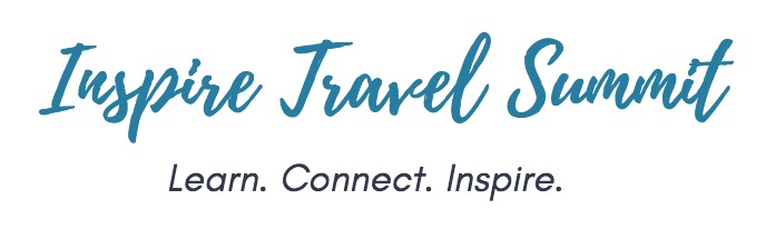 Inspire Travel Summit logo.jpg