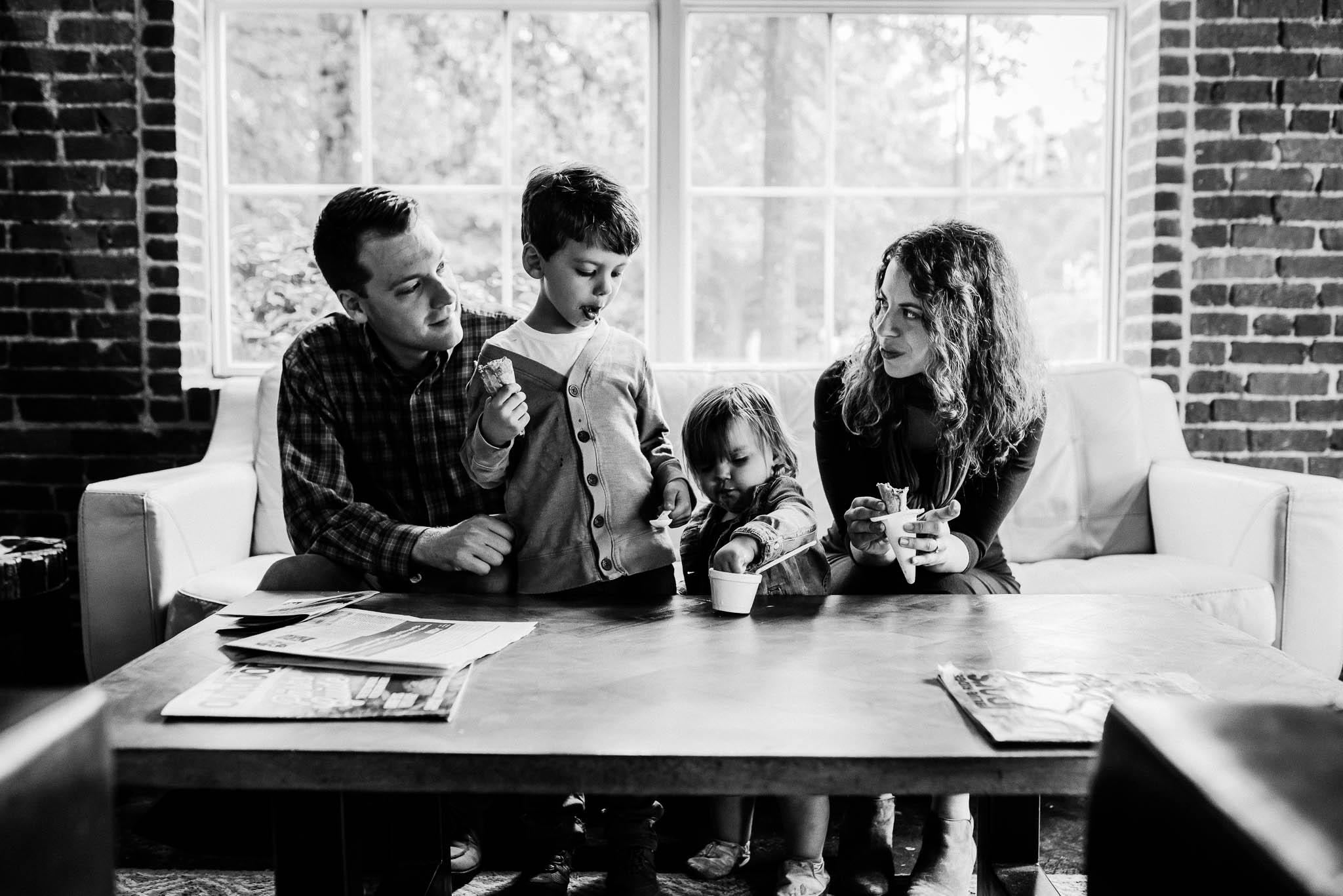 Family-IceCream-WM-37.jpg