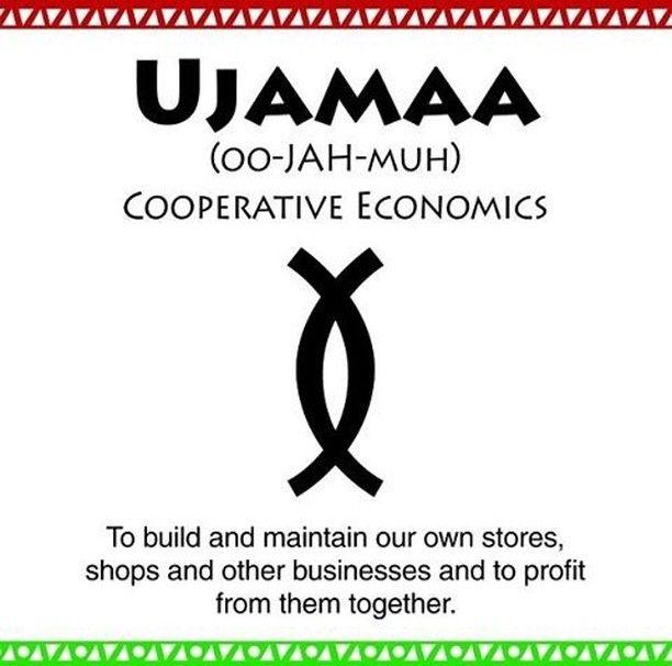 Ujamaa.jpg