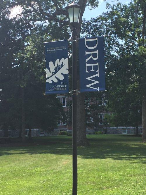 Drew+University+1.jpg