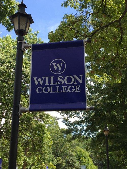 Wilson+College+1.jpg
