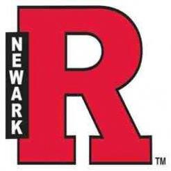 Rutgers Newark.jpg
