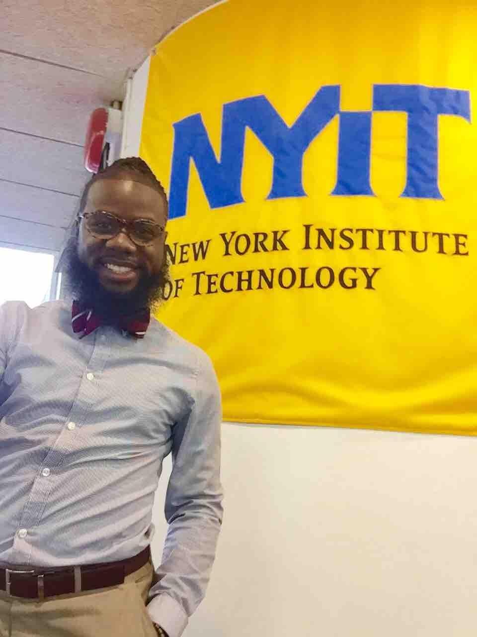 NYIT Student Leader Training.jpeg