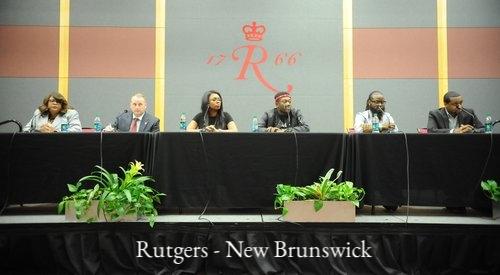 Rutgers NB.jpg