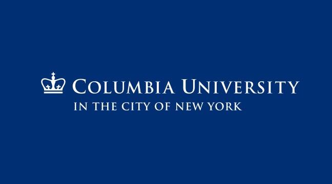 logo-blue-white.jpg