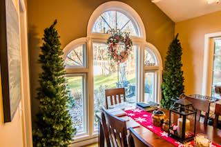 Dining-Room-Window-After-1.jpg
