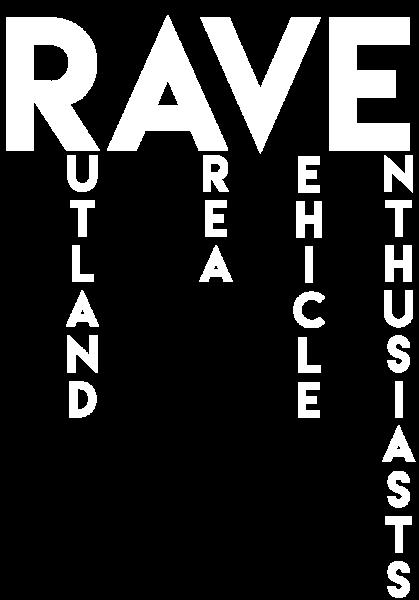 Rave Logo.png