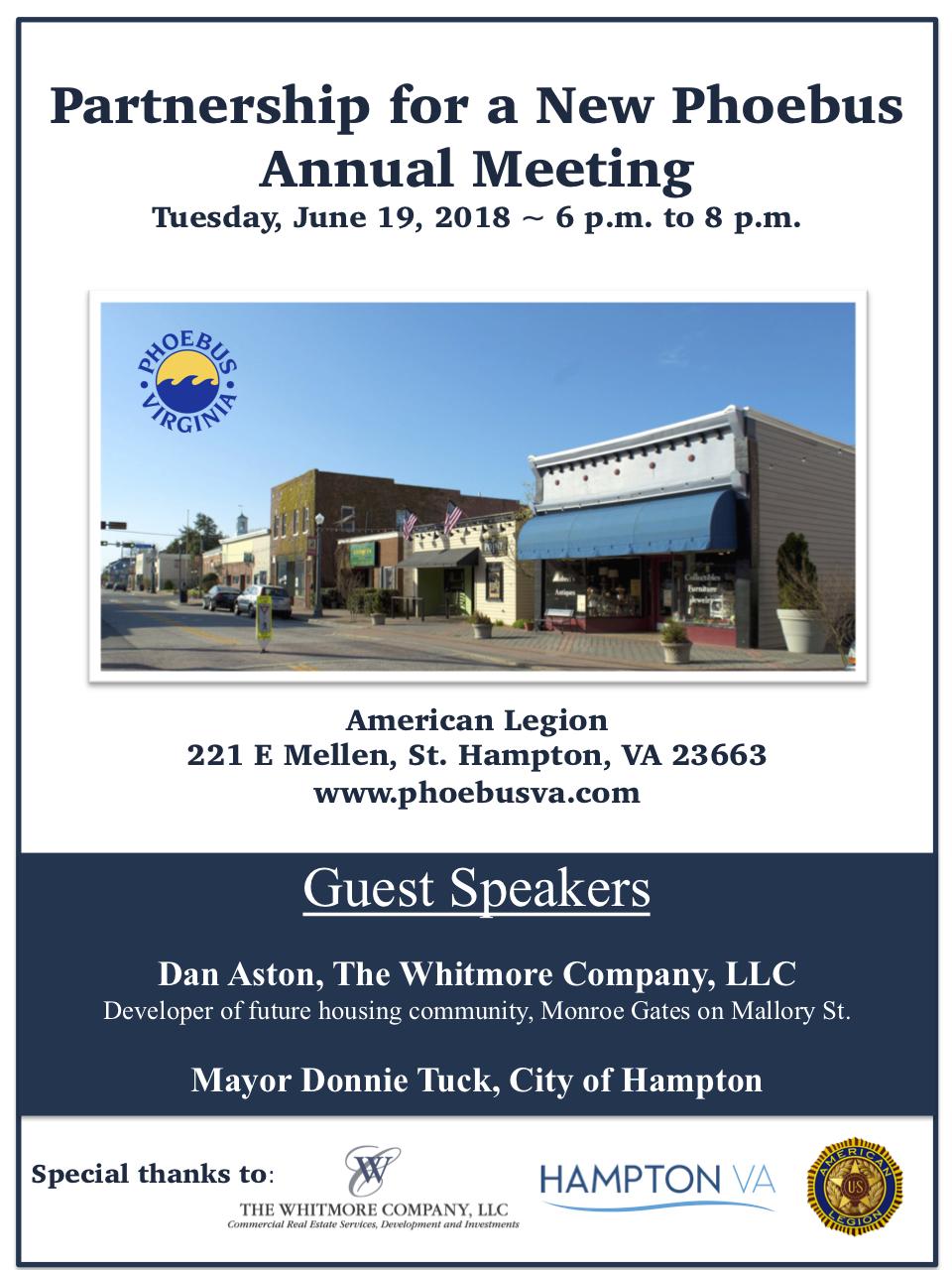 Annual Meeting Flyer.jpg