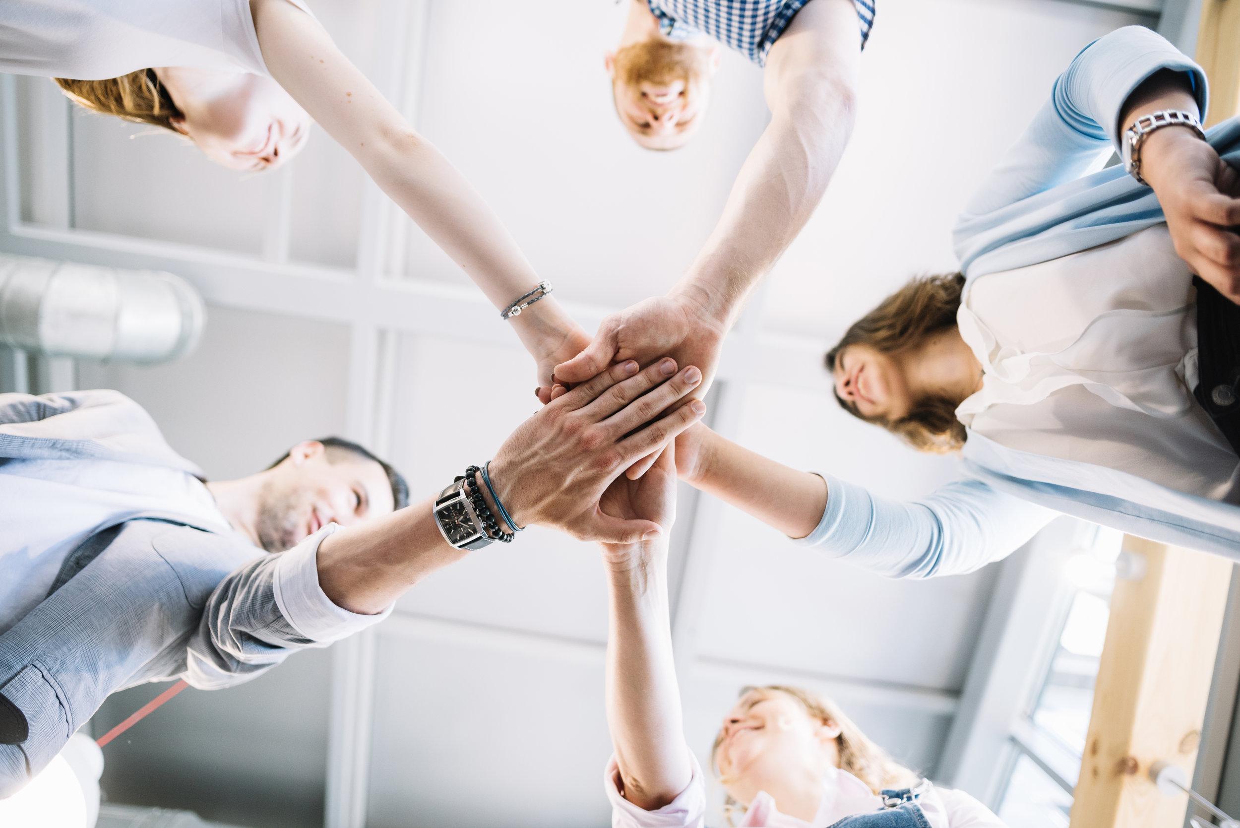 Empresas mais humanas e comunicação assertiva -