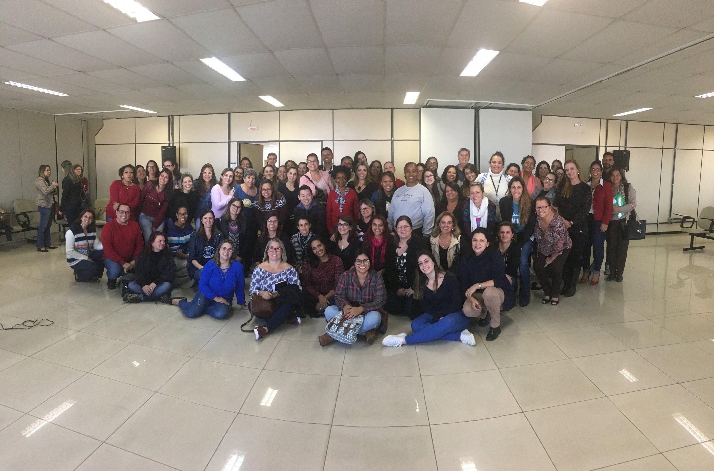 Palestra-JusticaRestaurativa-Sorocaba-4Jun-2019-3.JPG