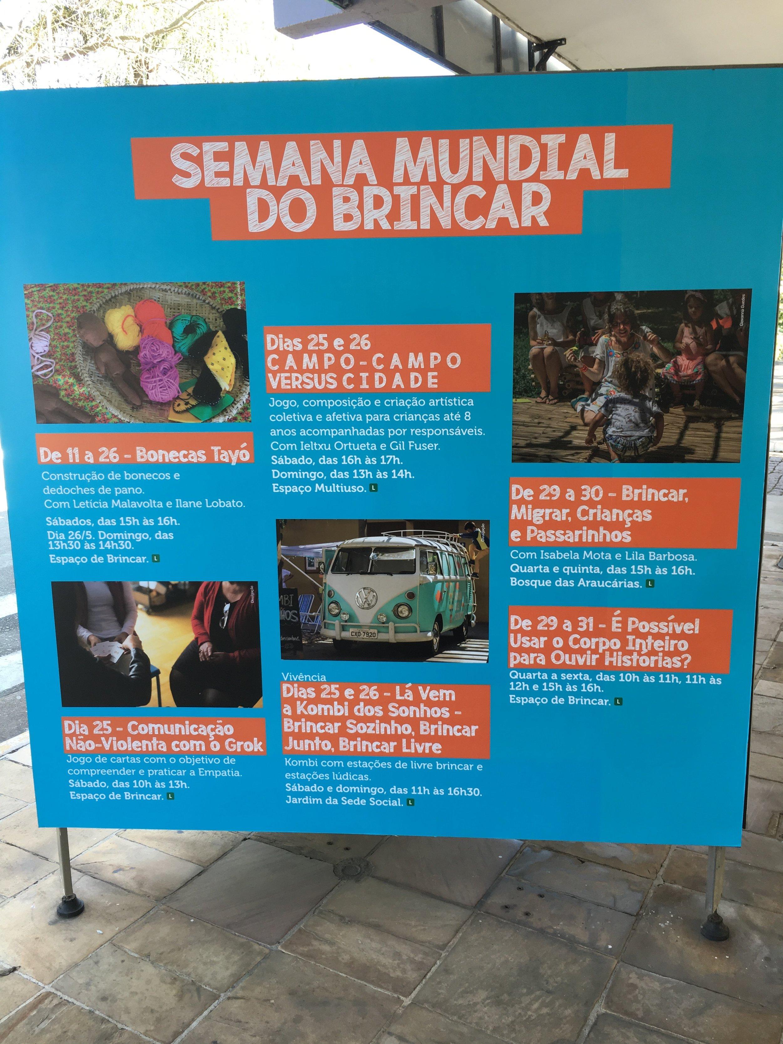 Sesc-SemanaBrincar-25Maio-2019 (1).JPG