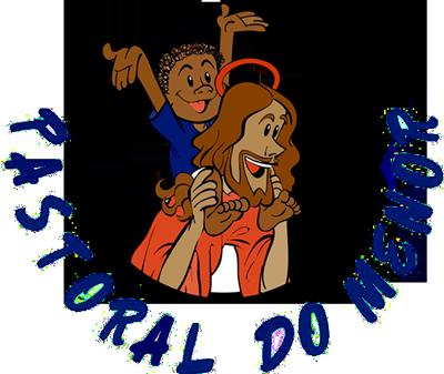 logo-pastoral-menor.png