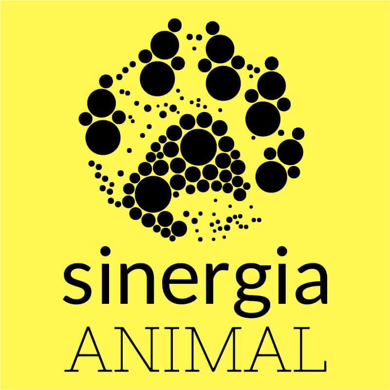 sinergia-animal-logo-square-yellow@2x.jpg