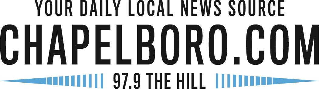chapelboro-logo.jpg