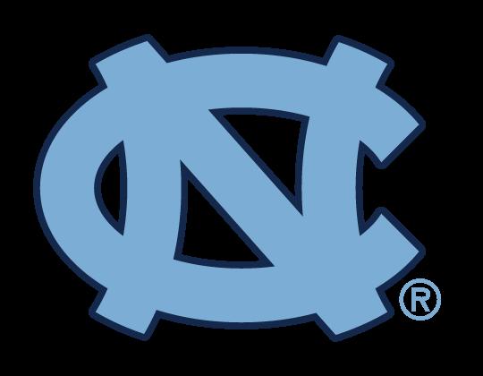 Carolina-Athletics_NC2Clr_w_g.png