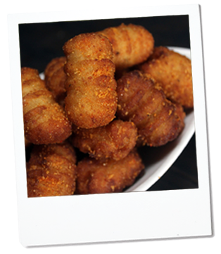 Deep fried gnocchi.png