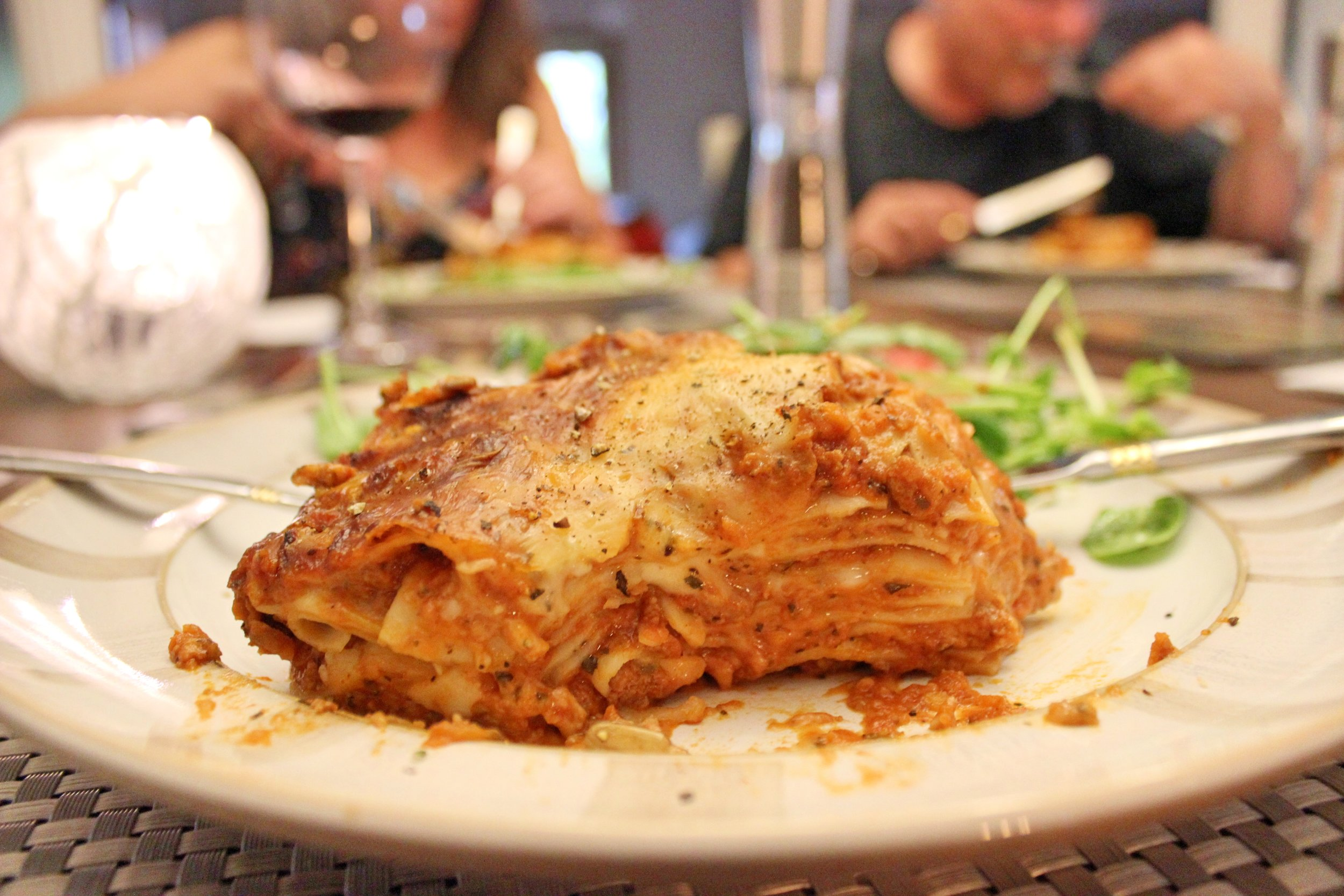 CIBO lasagna cu.jpg