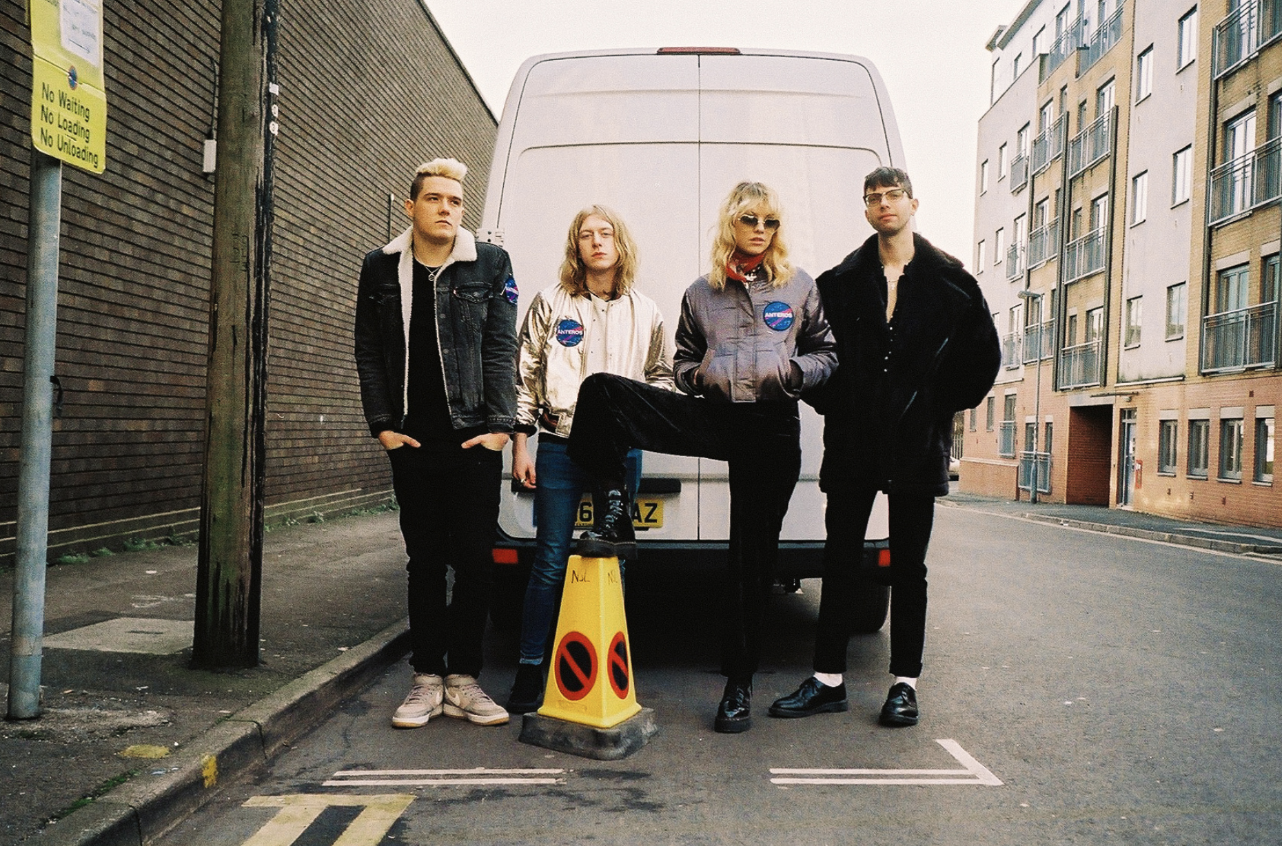 Anteros by Phoebe Fox (@ shotbyphox )