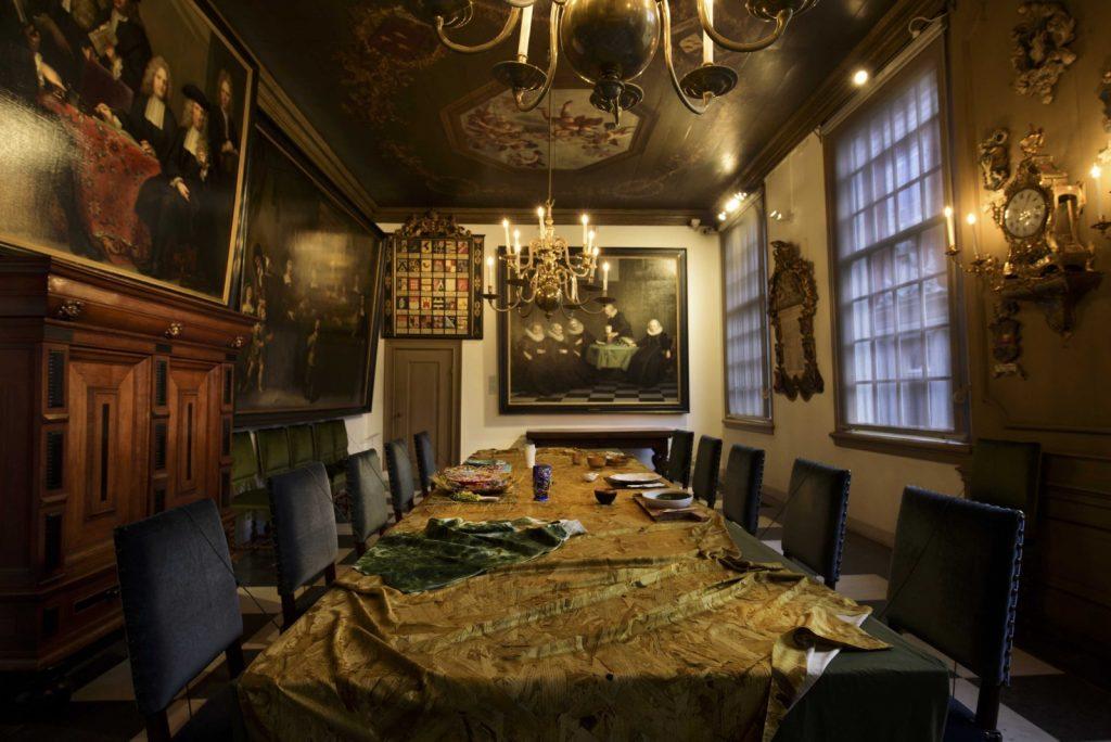 amsterdam_museum_antonio_jose_guzman_11-1024x684.jpg