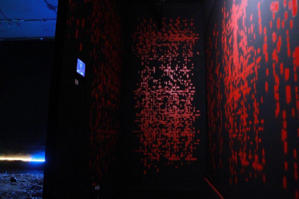 adn_soundsistema_antonio_jose_guzman_museum_contemporary_art_panama_2-1024x682.jpg