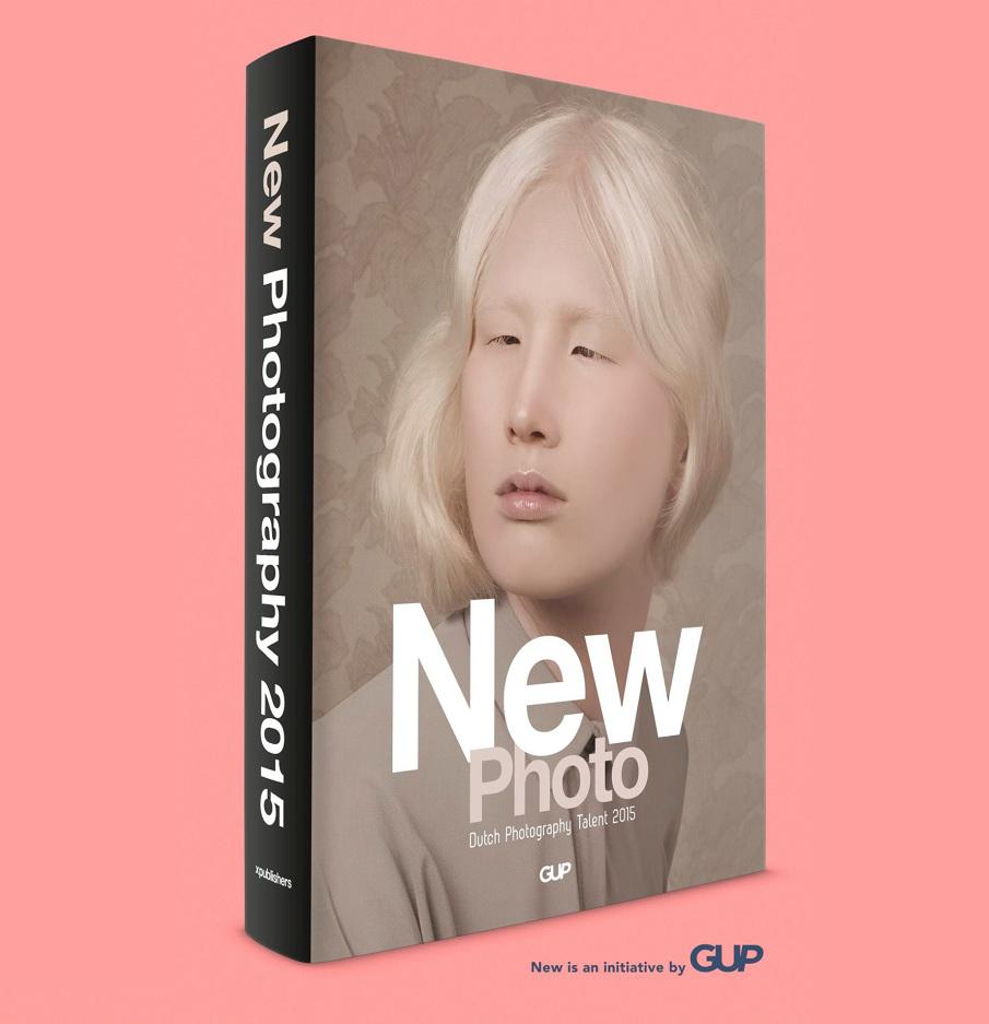Cover-gup-jus_905.jpg