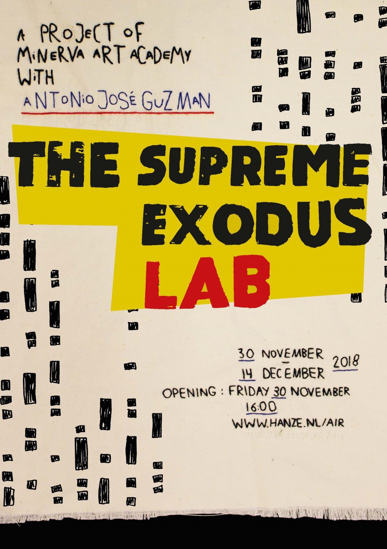 guzman-supreme-exodus-1.jpg